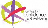 Centre for Confidence and Well-being