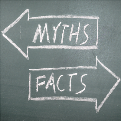 Myths & Benefits